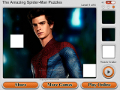Kostenloser Download The Amazing Spider-Man Puzzles Screenshot 1