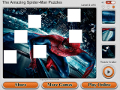 Kostenloser Download The Amazing Spider-Man Puzzles Screenshot 2