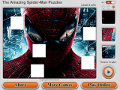 Kostenloser Download The Amazing Spider-Man Puzzles Screenshot 3
