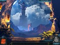 Kostenloser Download The Beast of Lycan Isle Collector's Edition Screenshot 1