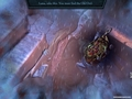 Kostenloser Download The Beast of Lycan Isle Collector's Edition Screenshot 2