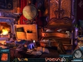 Kostenloser Download The Beast of Lycan Isle Collector's Edition Screenshot 3