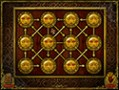 Kostenloser Download The Cabinets of Doctor Arcana Screenshot 3