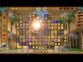 Kostenloser Download The Chronicles of Joseph of Egypt Screenshot 3