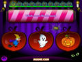Kostenloser Download The Halloween Quiz Screenshot 1