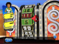Kostenloser Download The Price is Right 2010 Screenshot 1