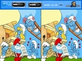 Kostenloser Download The Smurfs Point and Click Smurf Screenshot 2