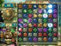 Kostenloser Download The Treasures Of Montezuma 3 Screenshot 2