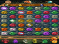 Kostenloser Download The Treasures Of Montezuma Screenshot 1