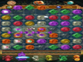 Kostenloser Download The Treasures Of Montezuma Screenshot 2