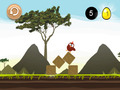 Kostenloser Download The Wise Chicken Free Screenshot 2