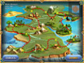 Kostenloser Download Treasure Island Screenshot 2