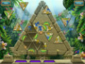 Kostenloser Download Triazzle Island Screenshot 1