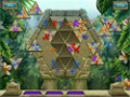 Kostenloser Download Triazzle Island Screenshot 3