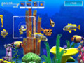 Kostenloser Download Tropical Dream: Underwater Odyssey Screenshot 1