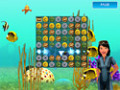 Kostenloser Download Tropical Dream: Underwater Odyssey Screenshot 2