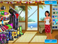 Kostenloser Download Tropical Dream: Underwater Odyssey Screenshot 3