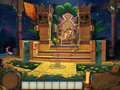Kostenloser Download Tulula: Legend of the Volcano Screenshot 2