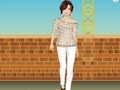 Kostenloser Download Tunic Sweaters Screenshot 3