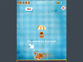 Kostenloser Download Turkey Tumble Screenshot 2
