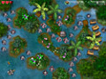 Kostenloser Download Turtle Island Screenshot 1