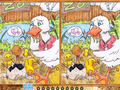 Kostenloser Download Ugly Duckling Screenshot 1