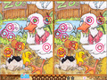 Kostenloser Download Ugly Duckling Screenshot 2