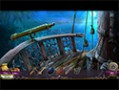Kostenloser Download Uncharted Tides: Port Royal Screenshot 1