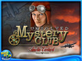 Kostenloser Download Amelia Earhart: Unsolved Mystery Club Screenshot 1