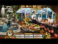 Kostenloser Download Vacation Adventures: Cruise Director 6 Collector's Edition Screenshot 1