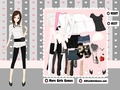 Kostenloser Download Valentine's Day Dress Up Game Screenshot 1