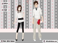 Kostenloser Download Valentine's Day Dress Up Game Screenshot 3