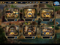Kostenloser Download Valley Of Pharaohs Screenshot 1
