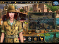 Kostenloser Download Valley Of Pharaohs Screenshot 2