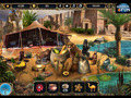 Kostenloser Download Valley Of Pharaohs Screenshot 3