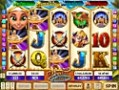 Kostenloser Download Vegas Penny Slots 3 Screenshot 1
