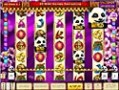 Kostenloser Download Vegas Penny Slots 3 Screenshot 3