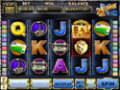 Kostenloser Download Vegas Penny Slots Screenshot 2