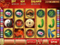 Kostenloser Download Vegas Penny Slots Screenshot 3