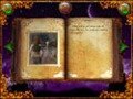 Kostenloser Download Veronica And The Book of Dreams Screenshot 3