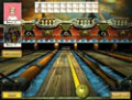 Kostenloser Download Way To Go! Bowling Screenshot 1