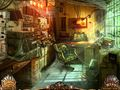 Kostenloser Download Web of Deceit: Die Schwarze Witwe Sammleredition Screenshot 2