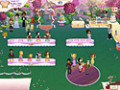 Kostenloser Download Wedding Dash 4 Ever Screenshot 1