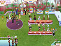 Kostenloser Download Wedding Dash 4 Ever Screenshot 3