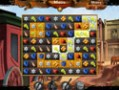 Kostenloser Download Wild West Chase Screenshot 2