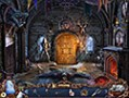 Kostenloser Download Witch Hunters: Zeremonie bei Vollmond Screenshot 2