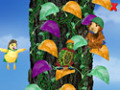 Kostenloser Download Wonder Pets Save the Puppy Screenshot 3