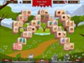Kostenloser Download Wonderland Mahjong Screenshot 1