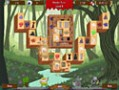 Kostenloser Download Wonderland Mahjong Screenshot 2
