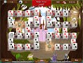 Kostenloser Download Wonderland Mahjong Screenshot 3